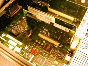 Computer System Architecture course image