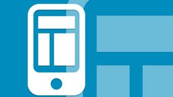 Responsive Web Design with Foundation course image