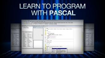 Learn To Program with Pascal course image