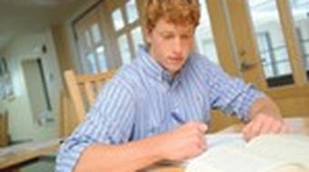 AP® European History Crash Course Book + Online course image