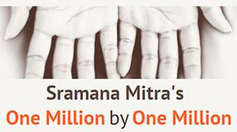 One Million by One Million Global Virtual Incubator for Entrepreneurs course image