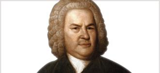Bach and the High Baroque - DVD, digital video course course image