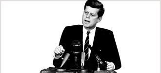 Art of Public Speaking: Lessons from the Greatest Speeches in History - DVD, digital video course course image