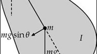 Physics I: Classical Mechanics course image