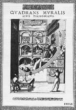 The Renaissance, 1300-1600 course image