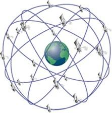 Modern Navigation course image