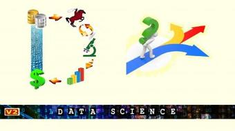 Want to be a Data Scientist? course image
