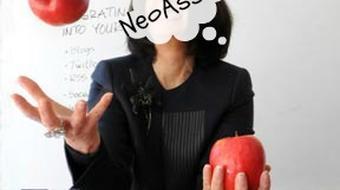 NewlyTeachers AQ course image