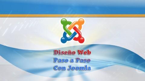 Curso de Joomla 2.5 Paso a Paso course image