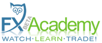 FX Academy logo