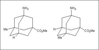Advanced Organic Chemistry course image