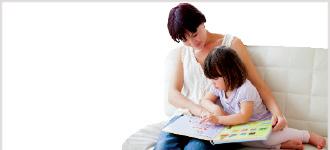 Scientific Secrets for Raising Kids Who Thrive - CD, digital audio course course image