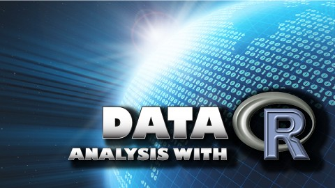Data Analysis with R course image