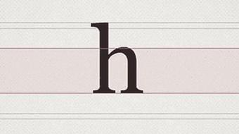 Introduction to Web Typography course image