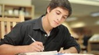 AP® U.S. Government & Politics Crash Course Book + Online course image