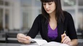 AP® World History Crash Course Book + Online course image