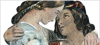 How to Read and Understand Shakespeare - DVD, digital video course course image