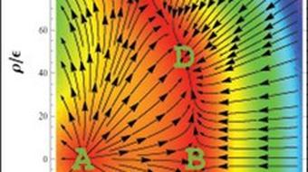 Relativistic Quantum Field Theory II course image