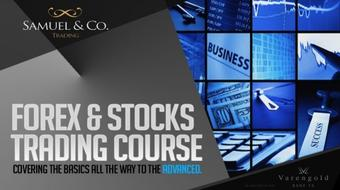 Online forex trading course reviews