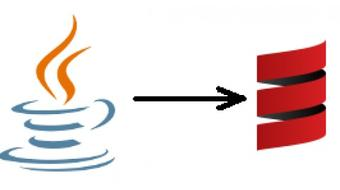 Scala for Java Developers: Transition Up! course image