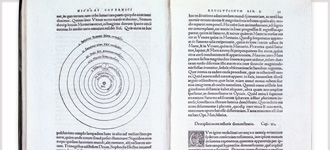 Great Scientific Ideas That Changed the World - CD, digital audio course course image