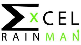 Excel Essentials course image