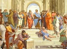 Law and Justice course image