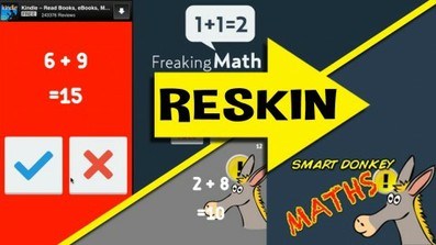 Udemy - Build a Math Quiz iOS Game, no coding, source code included