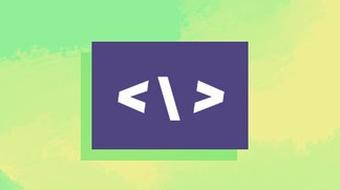 ASP.NET: Web Pages, Web Forms, and MVC course image