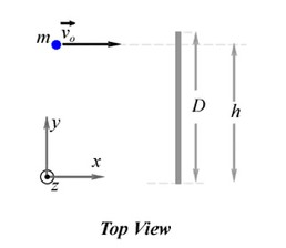 A WikiTextBook for Introductory Mechanics course image