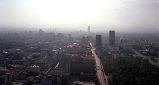 International Environmental Negotiation course image