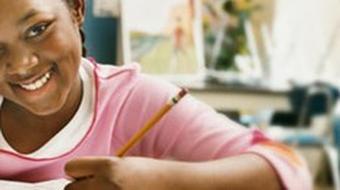 Teaching Writing: Grades 4-6 course image