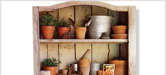How to Grow Anything: Container Gardening Tips & Techniques - DVD, digital video course course image
