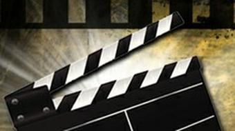 Introduction to Final Cut Pro X course image