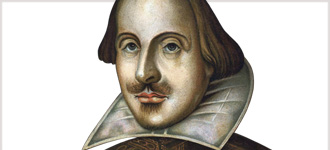 Shakespeare: The Word and the Action - DVD, digital video course course image