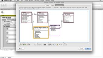 FileMaker Pro 12 Essential Training course image