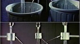 Electromechanical Dynamics course image