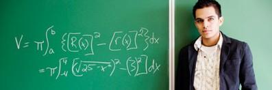 GRE Preparation - Part 2 (Quantitative) course image
