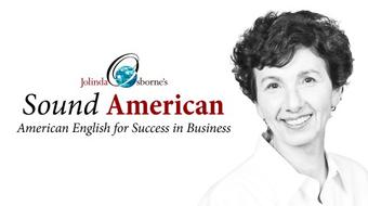 American English for Success in Business course image