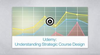 Udemy Course MasterClass Intermediate - Unofficial course image