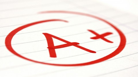 Breakthrough to Exam Excellence course image
