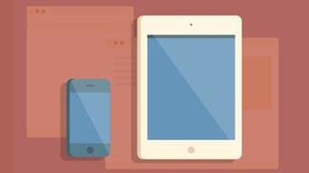 Responsive Web Design for Beginners course image