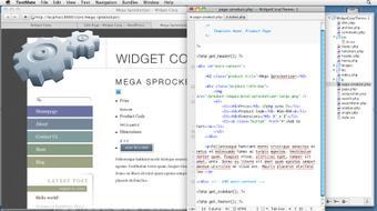 WordPress 3: Creating and Editing Custom Themes course image