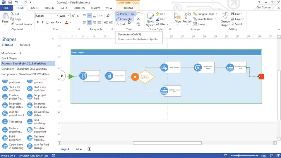 sharepoint designer workflow templates - Boat.jeremyeaton.co