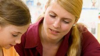 Teaching Students With Autism: Strategies for Success course image