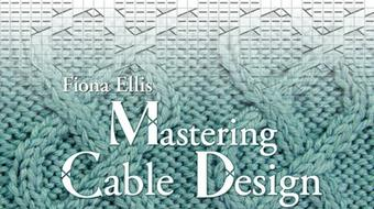 Mastering Cable Design course image