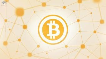 Bitcoin - The Complete Guide course image