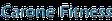 Carone Academy logo