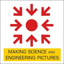 Making Science and Engineering Pictures course image