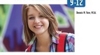 Common Core: PARCC® ELA/Literacy Assessments, Grades 9-12 course image